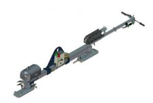 Manipulateur levage de Poutres 500 kg - Devis sur Techni-Contact.com - 2