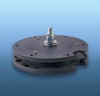 Manuelle rotation - Devis sur Techni-Contact.com - 1