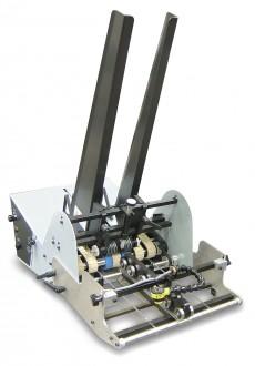 Margeur dépileur automatique - Devis sur Techni-Contact.com - 1