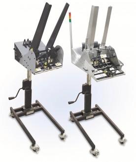 Margeur dépileur automatique - Devis sur Techni-Contact.com - 3