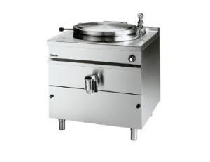 Marmite électrique réglable en hauteur 113 litres - Devis sur Techni-Contact.com - 1