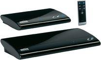 marmitek transmetteur gigavideo800 hdmi - Devis sur Techni-Contact.com - 1