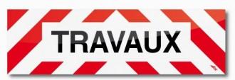 Marquage adhésif pour véhicule - Devis sur Techni-Contact.com - 2