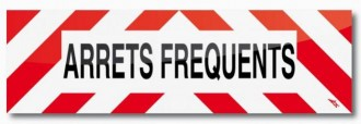 Marquage adhésif pour véhicule - Devis sur Techni-Contact.com - 3