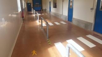 Marquage au sol d'atelier - Devis sur Techni-Contact.com - 6