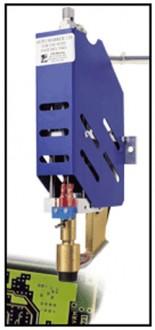 Marquage industriel timbre - Devis sur Techni-Contact.com - 1