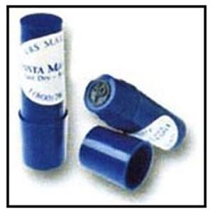 Marquage industriel timbre - Devis sur Techni-Contact.com - 2