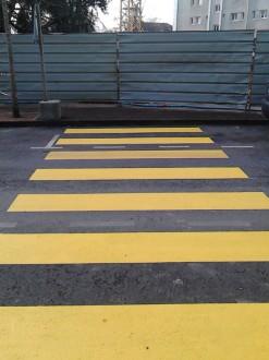 Marquage routier temporaire - Devis sur Techni-Contact.com - 4