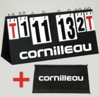 Marqueur pour tennis de table - Devis sur Techni-Contact.com - 1