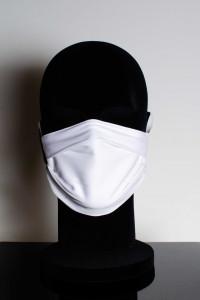 Masque catégorie 1 (avec logo) lavable à 60° - Devis sur Techni-Contact.com - 4