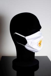 Masque catégorie 1 (blanc ou noir) DGA AFNOR lavable à 60° - Devis sur Techni-Contact.com - 9