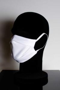 Masque DGA catégorie 1 personnalisé lavable à 60° - Devis sur Techni-Contact.com - 9