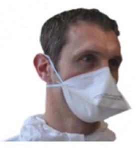 Masque FFP2 (lot de 500) - Devis sur Techni-Contact.com - 1