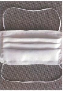 Masque de protection lavable (Boite de 50 masques) - Devis sur Techni-Contact.com - 2