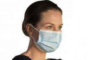 2000 Masques de Protection respiratoire - Devis sur Techni-Contact.com - 1
