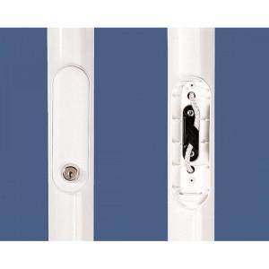 Mât de pavoisement en aluminium - Devis sur Techni-Contact.com - 2