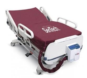Matelas à air médicalisé - Devis sur Techni-Contact.com - 1