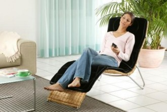 Matelas de massage - Devis sur Techni-Contact.com - 2