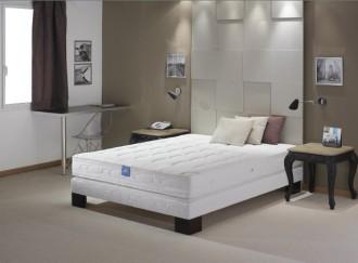 Matelas pour hôtel - Devis sur Techni-Contact.com - 1