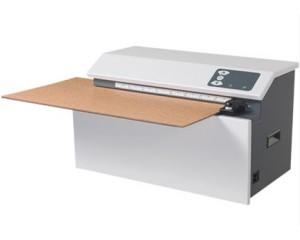 Matelasseur à carton de table - Devis sur Techni-Contact.com - 1