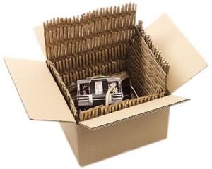 Matelasseur à carton de table - Devis sur Techni-Contact.com - 2