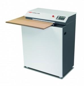 Matelasseur de carton - Devis sur Techni-Contact.com - 2