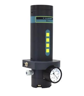 Matériel de chloration - Devis sur Techni-Contact.com - 3