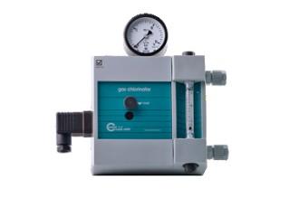 Matériel de chloration - Devis sur Techni-Contact.com - 4