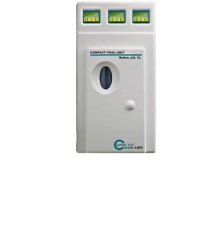 Matériel de chloration - Devis sur Techni-Contact.com - 6