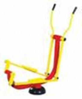 Materiel de musculation Body Pédalo ski - Devis sur Techni-Contact.com - 1