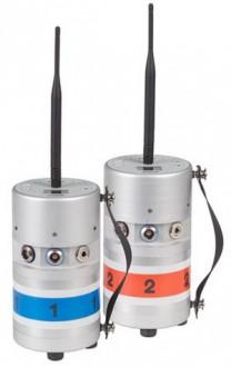 Materiel de recherche de fuite d'eau - Devis sur Techni-Contact.com - 1