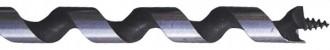 Mèche à bois pointe Vrille - Devis sur Techni-Contact.com - 1