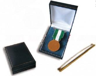 Médailles régionales départementales et communales - Devis sur Techni-Contact.com - 2