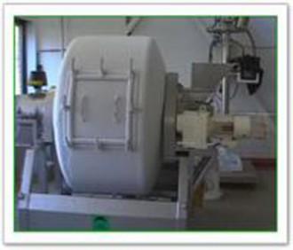 Mélangeur congélateur industriel - Devis sur Techni-Contact.com - 1