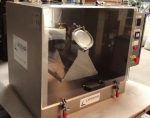 Mélangeur de laboratoire - Devis sur Techni-Contact.com - 3