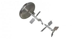 Mélangeur de poudre industriel sur-mesure - Devis sur Techni-Contact.com - 3