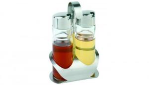 Ménagère Pro 2 pièces huile et vinaigre - Devis sur Techni-Contact.com - 1