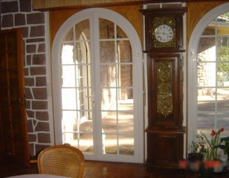 code fiche produit 3067825. Black Bedroom Furniture Sets. Home Design Ideas