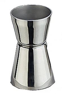 Mesure et cuillère à coktail en Inox - Devis sur Techni-Contact.com - 1