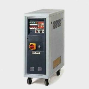 Mesure température corporelle à l'accès - Devis sur Techni-Contact.com - 1