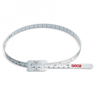 Mètre ruban périmètrique médical - Devis sur Techni-Contact.com - 2