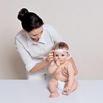 Mètre ruban périmètrique médical - Devis sur Techni-Contact.com - 3