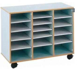 442 77 ht ajouter au panier besoin d un devis contactez nous. Black Bedroom Furniture Sets. Home Design Ideas