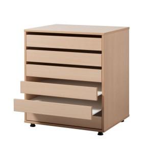 Meuble à dessin 6 tiroirs - Devis sur Techni-Contact.com - 2