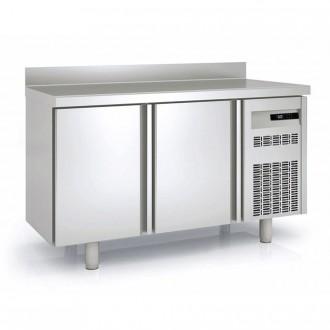 Meuble avec tiroirs frigorifiques - Devis sur Techni-Contact.com - 1