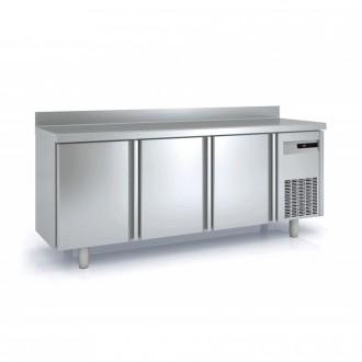 Meuble avec tiroirs frigorifiques - Devis sur Techni-Contact.com - 2