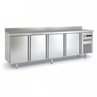 Meuble avec tiroirs frigorifiques - Devis sur Techni-Contact.com - 3