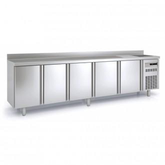 Meuble avec tiroirs frigorifiques - Devis sur Techni-Contact.com - 4