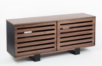 Meuble de buffet en bois - Devis sur Techni-Contact.com - 2