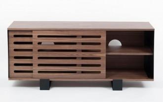 Meuble de buffet en bois - Devis sur Techni-Contact.com - 3